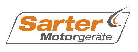 Willkommen bei Hubert Sarter